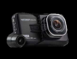 Что такое циклическая запись на видеорегистраторе?