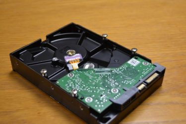 Формат жесткого диска для видеорегистратора