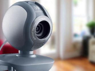 Модели с помощью веб камеры девушки для работы в автосалонах